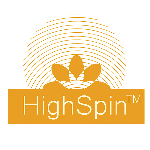 HighSpin