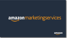 Amazon Marketing Services平台使用【301屯】