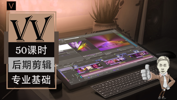 sony vegas mac 版