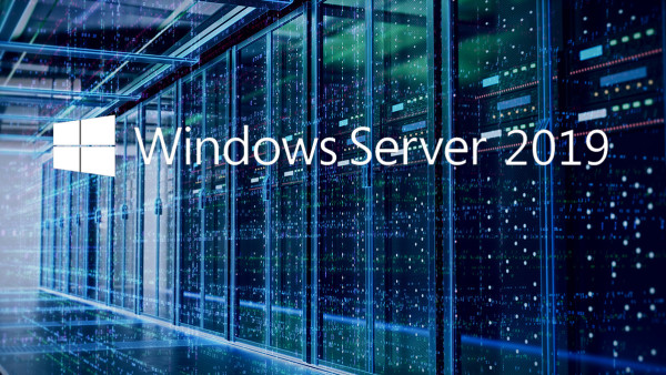 MCSE-Windows Server 2019系统管理