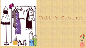 join in三下unit 3 part 2